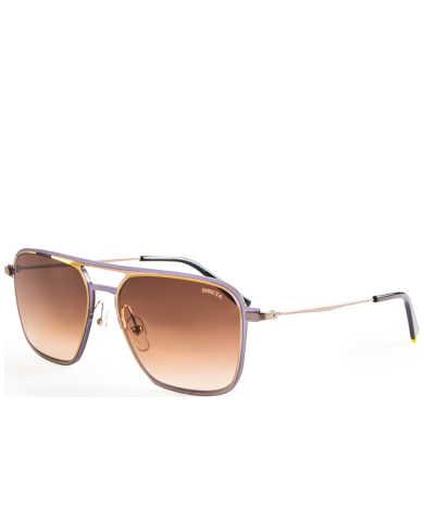 Invicta Sunglasses Unisex Sunglasses I-26885-S1R-81