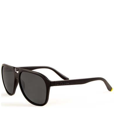Invicta Sunglasses Unisex Sunglasses I-27122-S1R-01-01