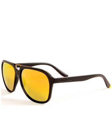 Invicta Sunglasses Unisex Sunglasses I-27122-S1R-01-08