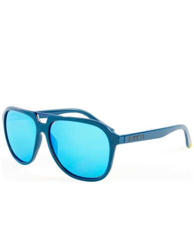 Invicta Sunglasses Unisex Sunglasses I-27122-S1R-06
