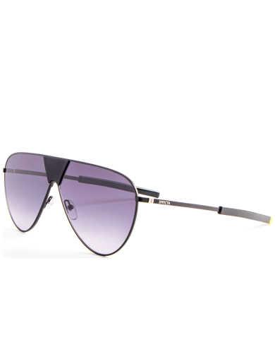 Invicta Sunglasses Unisex Sunglasses I-27564-OBJ-01