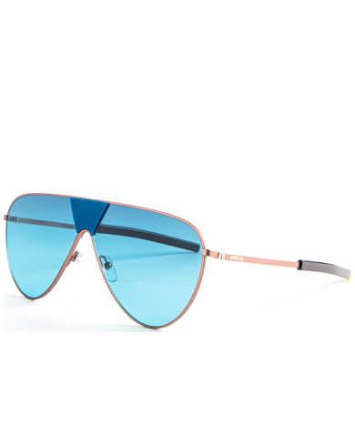Invicta Sunglasses Unisex Sunglasses I-27564-OBJ-05-06