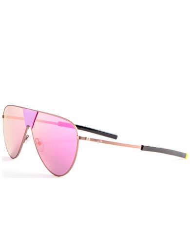 Invicta Sunglasses Unisex Sunglasses I-27564-OBJ-05-07