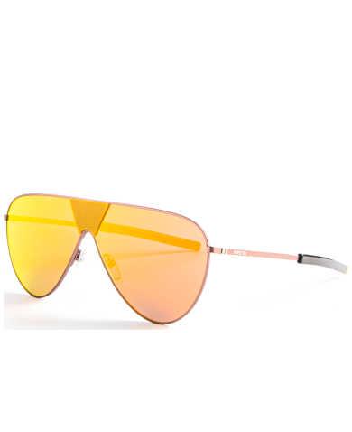 Invicta Sunglasses Unisex Sunglasses I-27564-OBJ-05-08