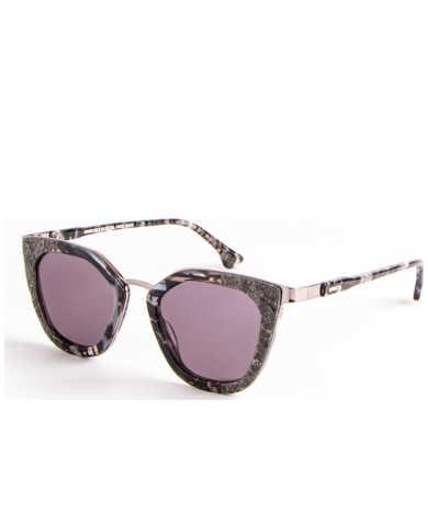 Invicta Sunglasses Women's Sunglasses I-27580-OBJ-13