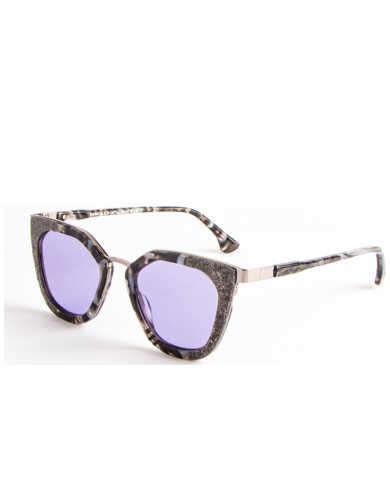 Invicta Sunglasses Women's Sunglasses I-27580-OBJ-637