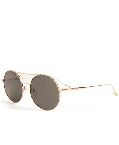Invicta Sunglasses Unisex Sunglasses I-28147-AVI-03
