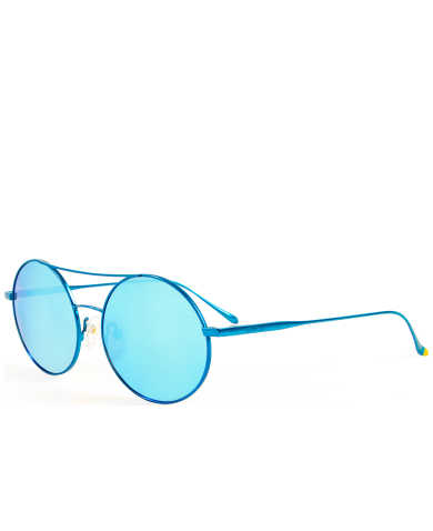 Invicta Sunglasses Unisex Sunglasses I-28147-AVI-06
