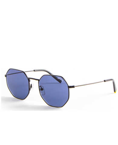 Invicta Sunglasses Unisex Sunglasses I-29606-IFO-01