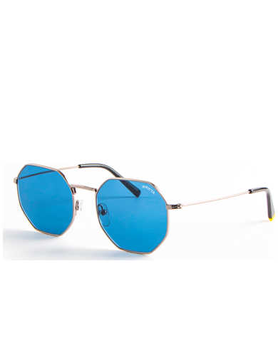 Invicta Sunglasses Unisex Sunglasses I-29606-IFO-03