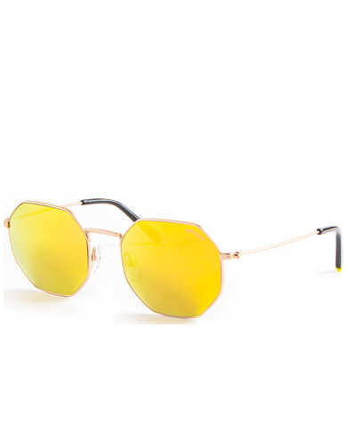 Invicta Sunglasses Unisex Sunglasses I-29606-IFO-08