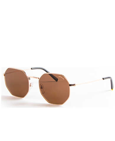 Invicta Sunglasses Unisex Sunglasses I-29606-IFO-09