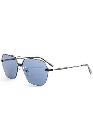 Invicta Sunglasses Unisex Sunglasses I-30680-SPE-01-01