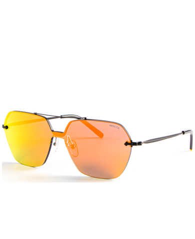 Invicta Sunglasses Unisex Sunglasses I-30680-SPE-01-08