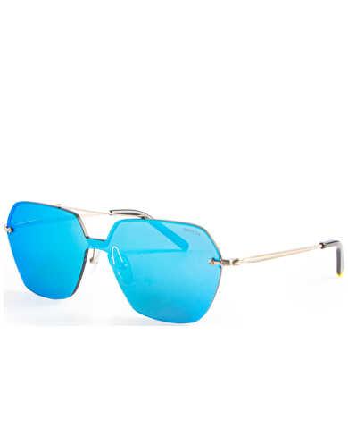 Invicta Sunglasses Unisex Sunglasses I-30680-SPE-03