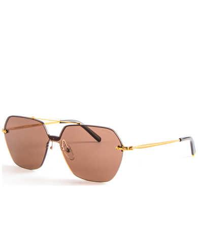 Invicta Sunglasses Unisex Sunglasses I-30680-SPE-09