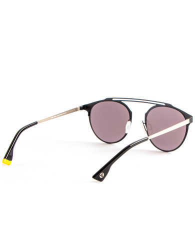 Invicta Sunglasses Women's Sunglasses I-6981-DNA-13-03