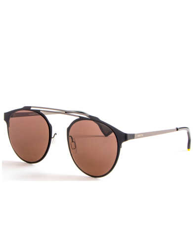 Invicta Sunglasses Women's Sunglasses I-6981-DNA-13-05