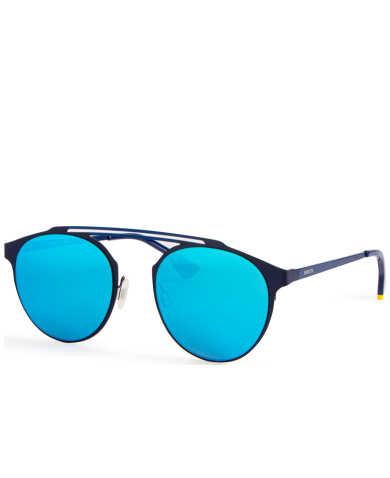 Invicta Sunglasses Women's Sunglasses I-6981-DNA-16