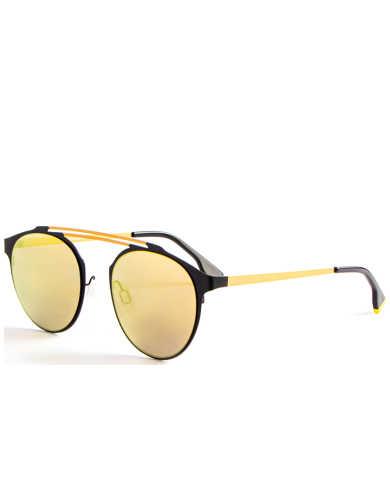 Invicta Sunglasses Women's Sunglasses I-6981-DNA-19