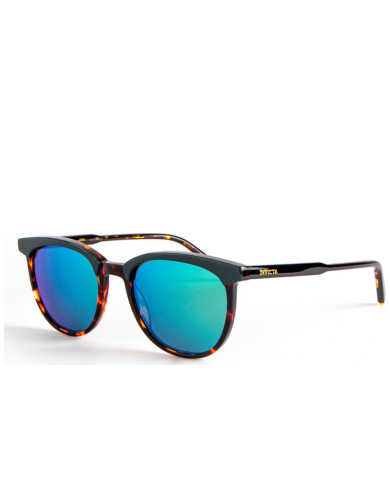 Invicta Sunglasses Unisex Sunglasses I-6983-PRO-5811