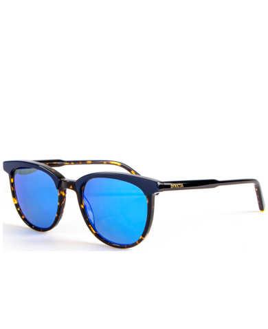 Invicta Sunglasses Unisex Sunglasses I-6983-PRO-586