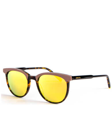 Invicta Sunglasses Unisex Sunglasses I-6983-PRO-58