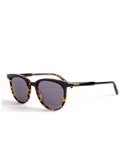 Invicta Sunglasses Unisex Sunglasses I-6983-PRO-81