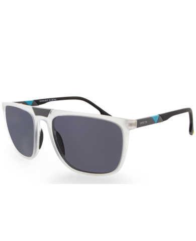 Invicta Sunglasses Unisex Sunglasses I-8932-PRO-21-01
