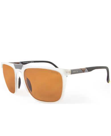 Invicta Sunglasses Unisex Sunglasses I-8932-PRO-21-05