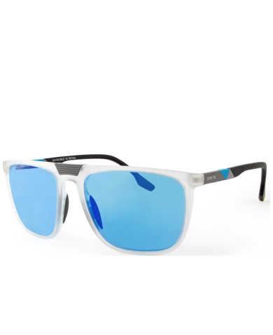 Invicta Sunglasses Unisex Sunglasses I-8932-PRO-21-06