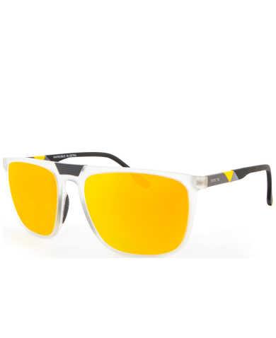 Invicta Sunglasses Unisex Sunglasses I-8932-PRO-21-08