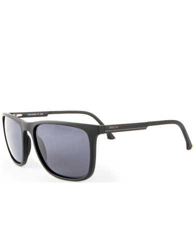 Invicta Sunglasses Unisex Sunglasses I-8932OB-PRO-01-01