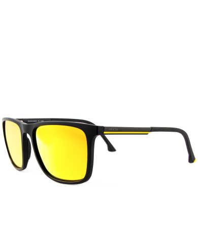 Invicta Sunglasses Unisex Sunglasses I-8932OB-PRO-01-08