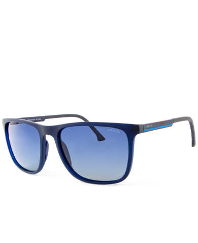 Invicta Sunglasses Unisex Sunglasses I-8932OB-PRO-06