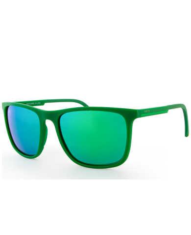 Invicta Sunglasses Unisex Sunglasses I-8932OB-PRO-11