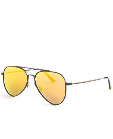 Invicta Sunglasses Women's Sunglasses I-9212-DNA-01