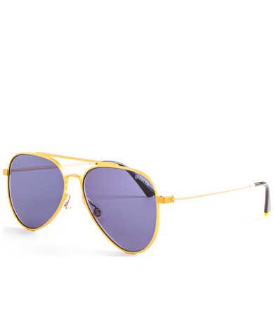 Invicta Sunglasses Women's Sunglasses I-9212-DNA-09