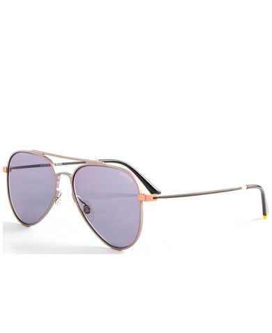 Invicta Sunglasses Women's Sunglasses I-9212-DNA-13