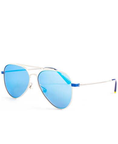 Invicta Sunglasses Women's Sunglasses I-9212-DNA-63