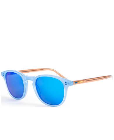 Invicta Sunglasses Unisex Sunglasses I-9404-PRO-06