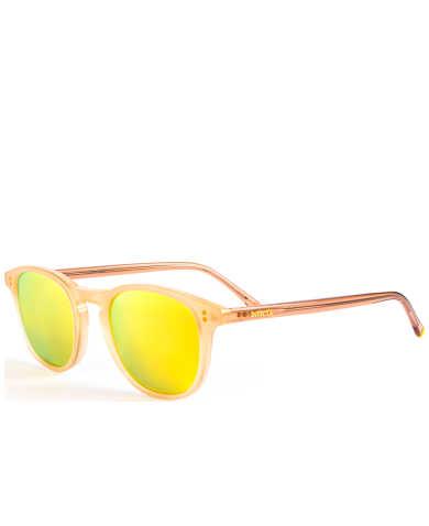Invicta Sunglasses Unisex Sunglasses I-9404-PRO-105