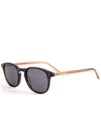 Invicta Sunglasses Unisex Sunglasses I-9404-PRO-51