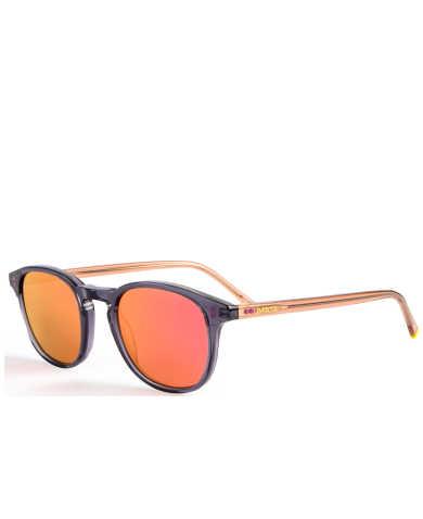 Invicta Sunglasses Unisex Sunglasses I-9404-PRO-53