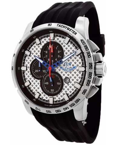ISW Chronograph ISW-1003-01 Men's Watch