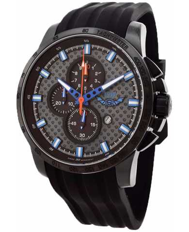 ISW Chronograph ISW-1003-03 Men's Watch