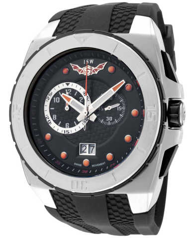 ISW Men's Watch ISW-1009-01