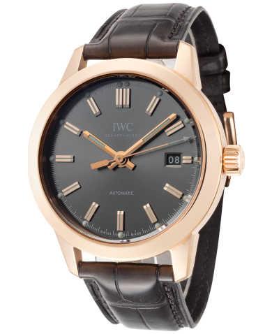 IWC Men's Watch IW357003-SD