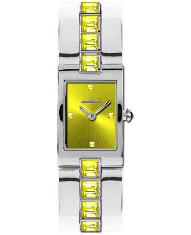 Jacques Lemans Women's Watch 1-1423P