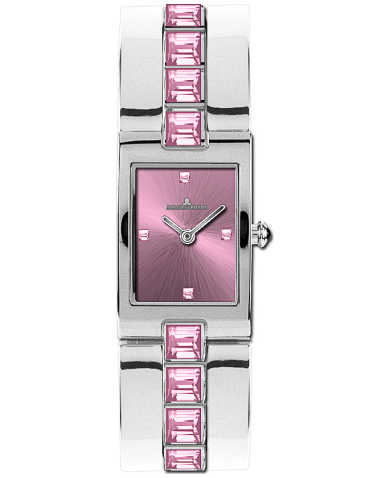Jacques Lemans Women's Watch 1-1423ZD